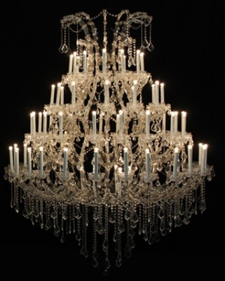 Rentalamp the chandelier rental company chandeliers for rent chandelier xxl 1 rentalamp chandelier rental mozeypictures Choice Image