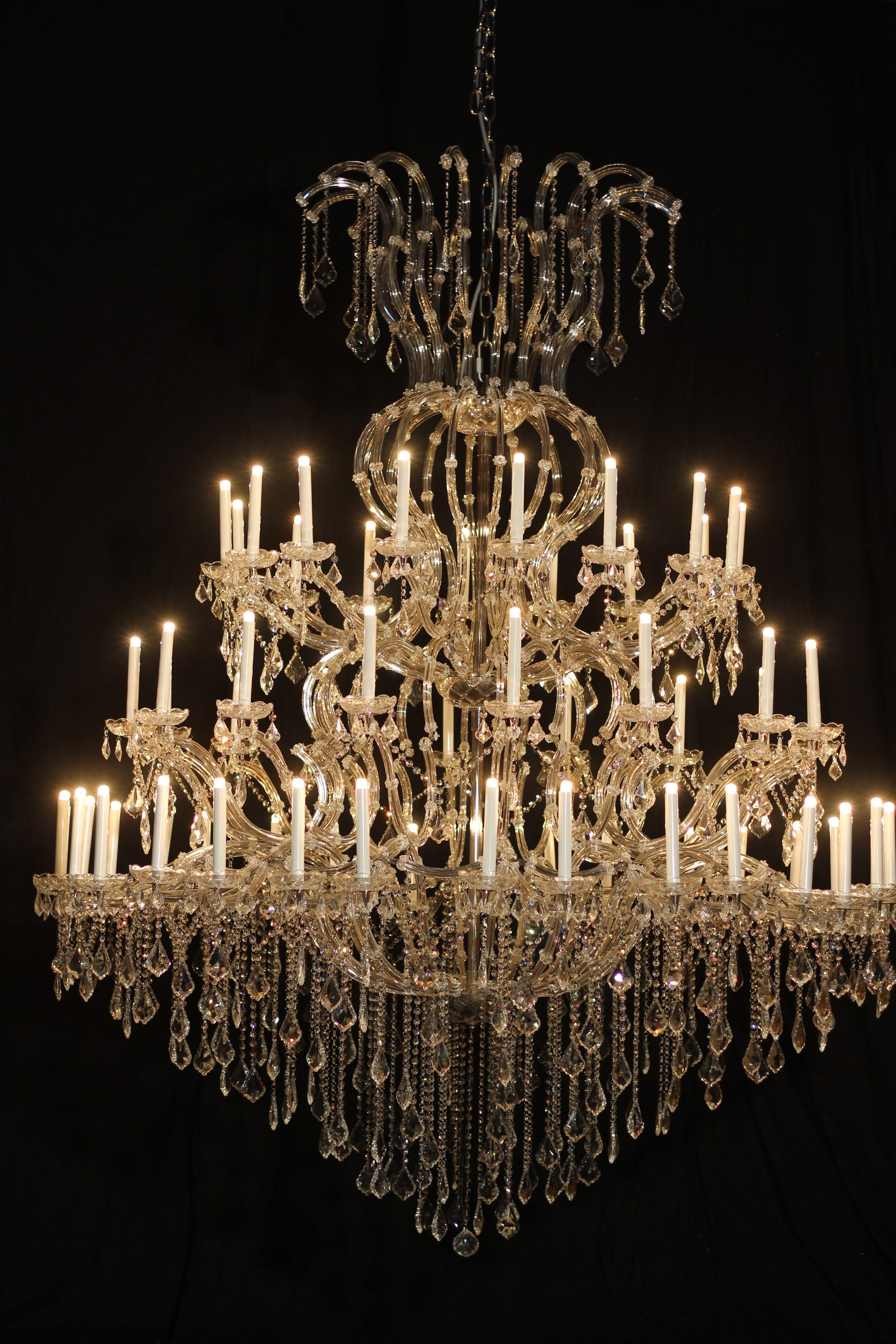 Rentalamp the chandelier rental pany Chandeliers for rent
