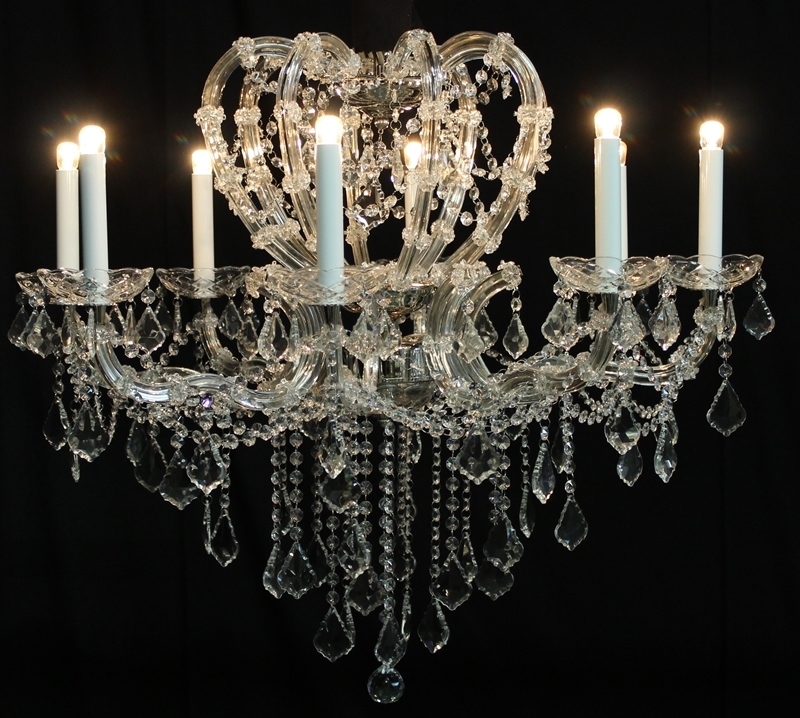 Rentalamp the chandelier rental company chandeliers for rent chandelier m rentalamp chandelier rental mozeypictures Choice Image